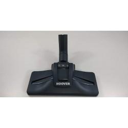 HOOVER TX51PAR011 N°21 brosse aspirateur