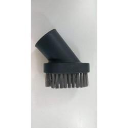 HOOVER TX51PAR011 N°16 BROSSE SUCEUR pour aspirateur