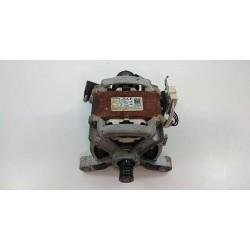 32030432 CONTINENTAL CELL712W n°156 moteur pour lave linge