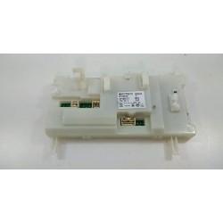 12023505 SIEMENS WT45H290FF/04 n°28 Module de puissance pour sèche linge