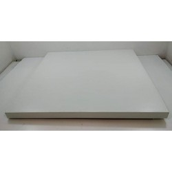 481244018567 BAUKNECHT TRA3130 n°34 Table top pour sèche linge
