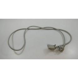 481232118017 BAUKNECHT TRA3130 N°54 câble alimentation pour sèche linge
