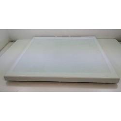 2988700100 BEKO DA9333GA0W n°35 Table top pour sèche linge