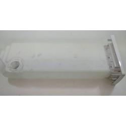 2968030100 BEKO DE9333GA0W n°85 Réservoir d'eau pour sèche linge d'occasion