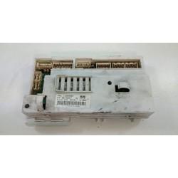 INDESIT WIDXL146FR n°154 module de puissance pour lave linge