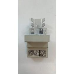 2974460100 BEKO DE9333GA0W n°146 antiparasite pour sèche linge