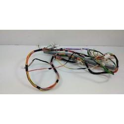 2994602800 BEKO DE9333GA0W N°56 câblage pour sèche linge