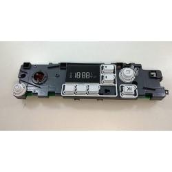 C00305535 ARISTON FMF823BFR n°94 Programmateur pour lave linge