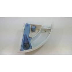 C00301032 ARISTON FMF823BFR N°316 Tiroir bac à lessive pour lave linge