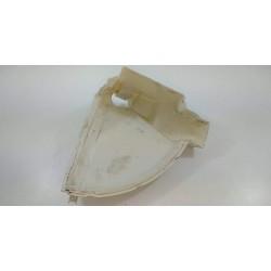 C00300304 ARISTON FMF823BFR N°348 Support boîte à produit pour lave linge