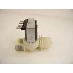 32X4307 BRANDT FAGOR n°35 Électrovanne pour lave vaisselle