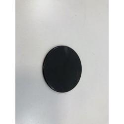 C00299214 INDESIT I6M6CAGXFR n°138 chapeaux bruleur rapide pour plaque