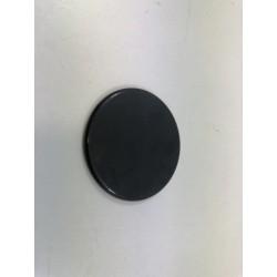 C00299220 INDESIT I6M6CAGXFR n°140 chapeaux bruleur semi rapide pour plaque
