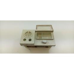 00068948 BOSCH SMS2072FF/14 N°123 doseur pour lave vaisselle