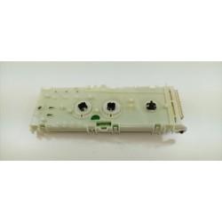 AS6005853 FAGOR FFT251PW-F/02 n°303 Programmateur pour lave linge d'occasion