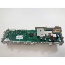 91452290400 ELECTROLUX EWF127450W n°262 Programmateur pour lave linge