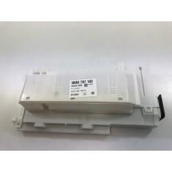 12005670 SIEMENS SN26N881FF/85 n°163 Module de puissance pour lave vaisselle