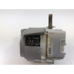 12019637 BOSCH SN26N881FF/85 n°39 Pompe de cyclage pour lave vaisselle