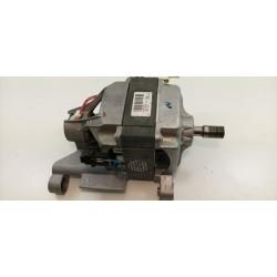 1323036200 FAURE FWGB6122K n°118 moteur pour lave linge