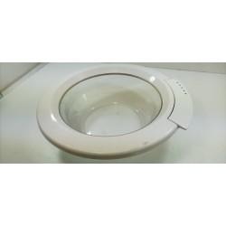366232 SIEMENS WXLM1460FE/01 n°71 porte pour lave linge