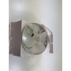 429A61 VALBERG BIMWO25KMISC N°38 Ventilateur pour four micro-ondes d'occasion
