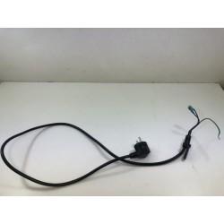 VALBERG BIMWO25KMISC N°24 câble alimentation pour four à micro ondes d'occasion