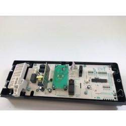VALBERG BIMWO25KMISC n°54 programmateur pour micro-ondes d'occasion