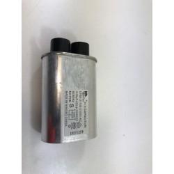 VALBERG BIMWO25KMISC n°24 condensateur pour four à micro-ondes