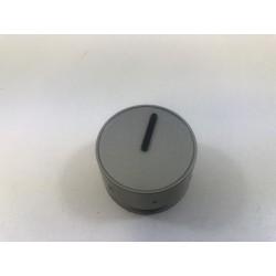 412J05 VALBERG VC604MFCW373P n°242 bouton plaque électrique pour cuisinière d'occasion