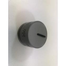 411C74 VALBERG VC604MFCW373P n°243 bouton thermostat pour cuisinière d'occasion