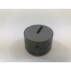 22994 VALBERG VC604MFCW373P n°244 bouton minuterie pour cuisinière d'occasion