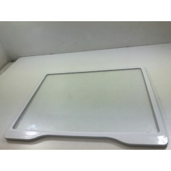 372H63 VALBERG 1DNF350A+WDWMIC2 n°104 Clayette pour réfrigérateur