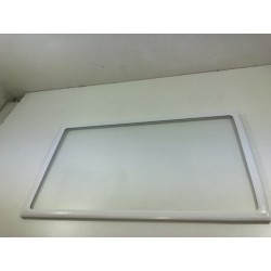 372H64 VALBERG 1DNF350A+WDWMIC2 n°105 Clayette pour réfrigérateur