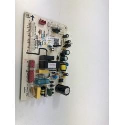 422K87 VALBERG 1DNF350A+WDWMIC2 n°78 Module de puissance pour réfrigérateur