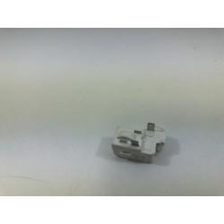 980714 VALBERG 1DNF350A+WDWMIC2 n°72 relais de démarrage pour réfrigérateur