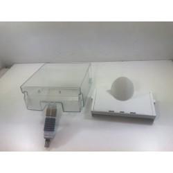 C00522335 WHIRLPOOL W7921IOX n°9 réservoir eau pour réfrigérateur