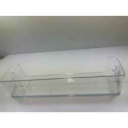 C00582015 WHIRLPOOL W7921IOX n°55 Balconnet bouteille pour réfrigérateur