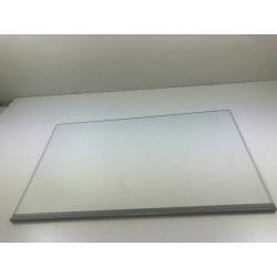 C00620245 WHIRLPOOL W7921IOX n°38 clayette dessus bac légume réfrigérateur