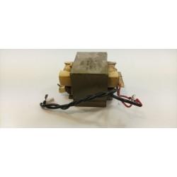 SHARP R-26TA n°26 Transformateur pour four à micro-ondes