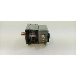 SHARP R-26TA n°23 Magnétron pour four à micro-ondes