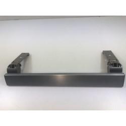 658C62 SAMSUNG RL56GWEWG n°97 Poignée de porte pour réfrigérateur