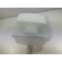 DA67-03072A SAMSUNG RL56GWEWG n°10 réservoir eau pour réfrigérateur