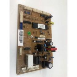 DA92-00177E SAMSUNG RL56GWEWG n°80 Module de puissance pour réfrigérateur