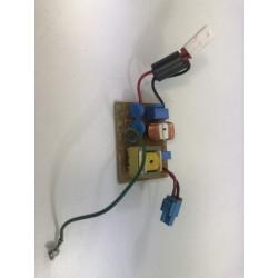 DA27-0032a SAMSUNG RL56GWEWG n°81 Module filtre pour réfrigérateur