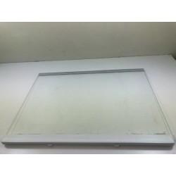 DA67-03037 SAMSUNG RL56GWEWG n°107 Clayette pour réfrigérateur