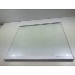 DA67-03038 SAMSUNG RL56GWEWG n°108 Clayette pour réfrigérateur
