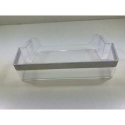 DA63-06307 SAMSUNG RL58GHEIH n°85 Balconnet à condiment pour réfrigérateur