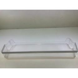 DA63-06305 SAMSUNG RL56GWEWG n°131 Balconnet condiment pour réfrigérateur