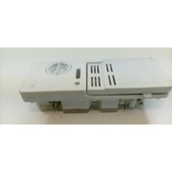 15762 COLDIS COLV12AAAM N°124 doseur pour lave vaisselle