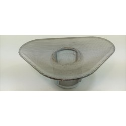 35844 COLDIS COLV12AAAM n°171 filtre pour lave vaisselle